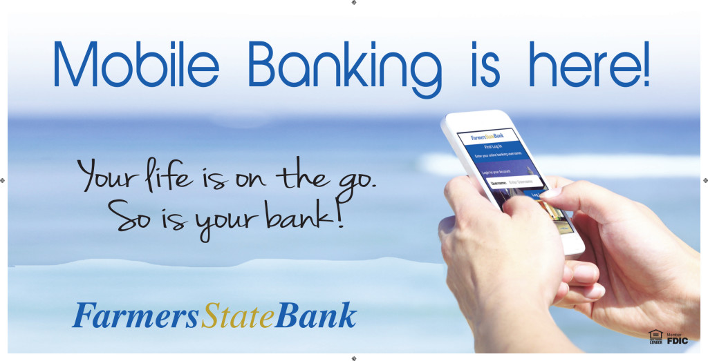 Personal Mobile On-line banking dublin ga laurens middle