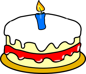 birthday-cake-icon