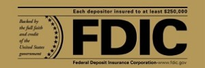 FDIC  Coverage