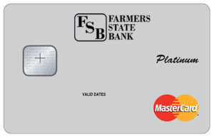 MC Platinum EMV copy v2