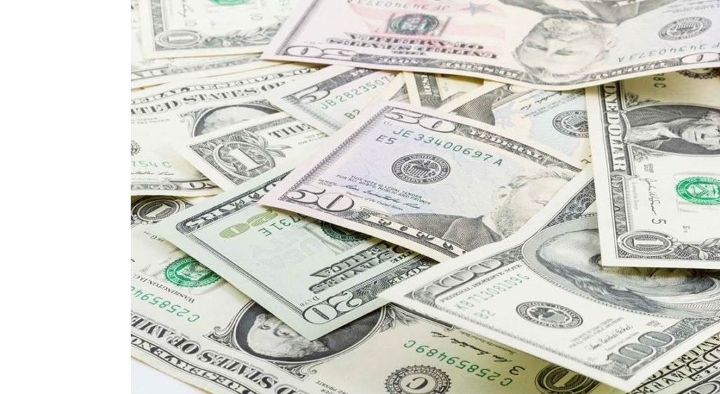 slider-money