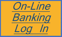 On-Line Banking Log In